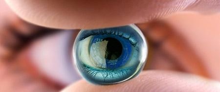 ellenőrizzük a látásunkat